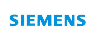 Germany Siemens Company Official Website