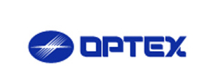 Japan Optex Company Official Website